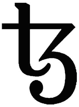 Криптовалюта Tezos (XTZ)