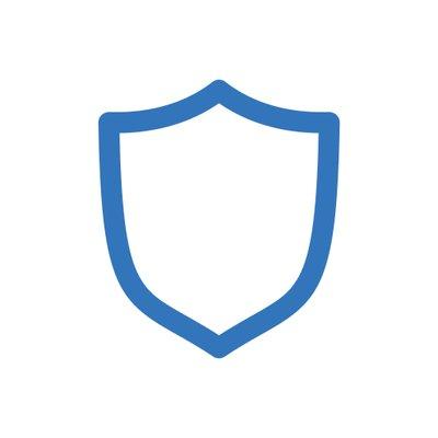 TrustWallet мульти-кошелек для работы с цифровыми активами