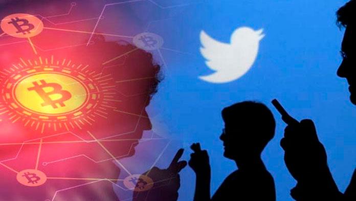 Twitter поддерживает Lightning Network
