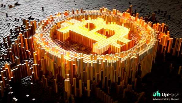 Добыча криптовалюты на своем ПК