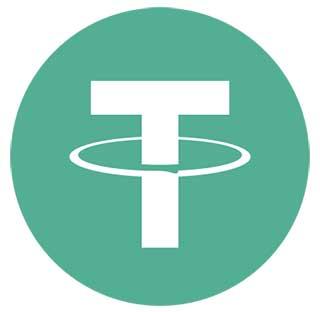 Криптовалюта USDT (Tether)