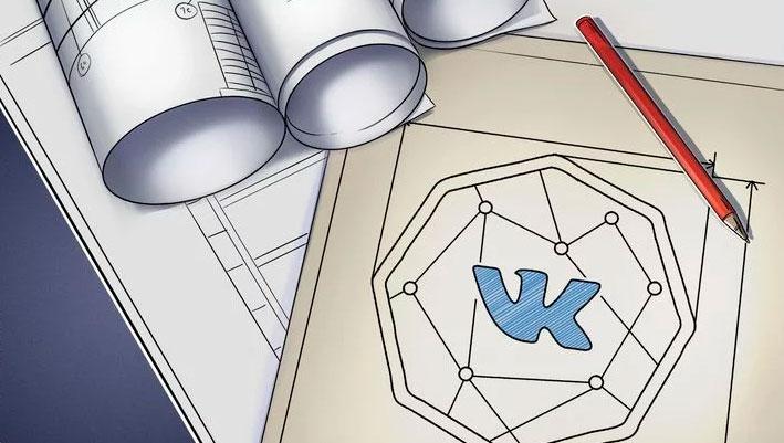 Криптовалюта VK Coin приложение для майнинга, как купить и продать