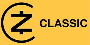 Криптовалюта Zclassic (ZCL)