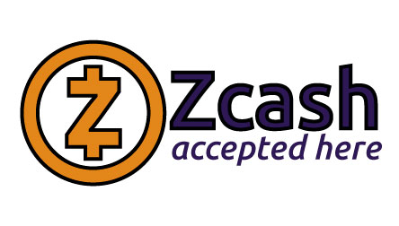 Zcash roadmap 2018