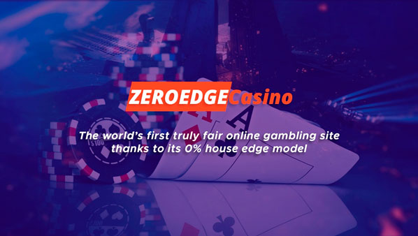 Zerocoin - Crypto Currency ICO
