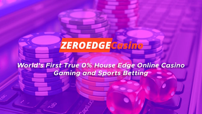Zerocoin Crypto-Currency