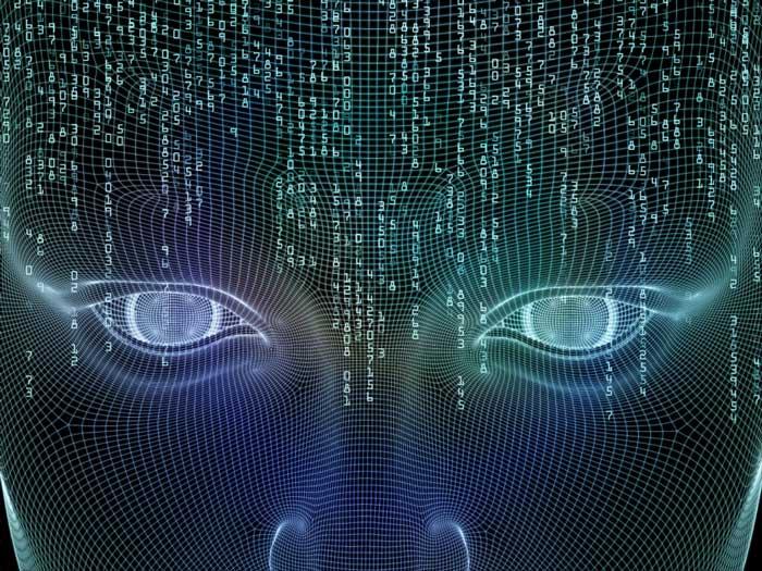 Развитие искусственного интеллекта