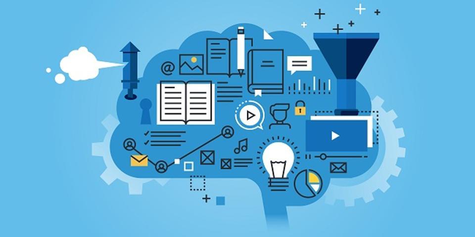 Технология машинного обучения