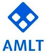 Платформа AMLT