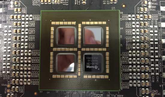 ASIC-чипы HashCoins
