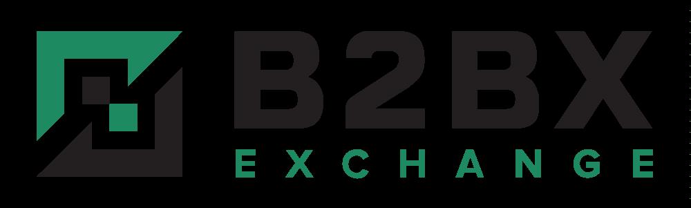 Криптобиржа B2BX