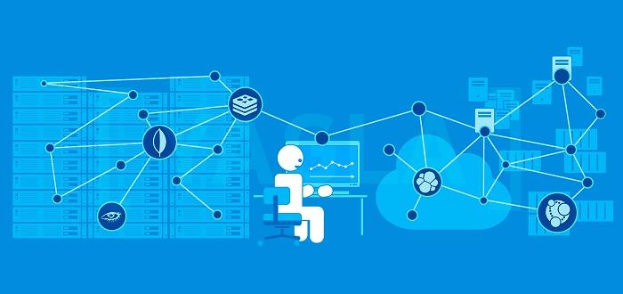 Реальное применение Big Data