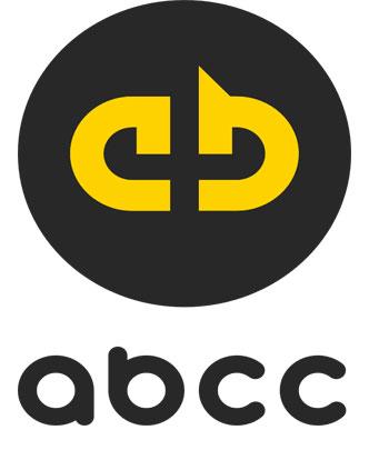 Криптовалютная биржа ABCC.com