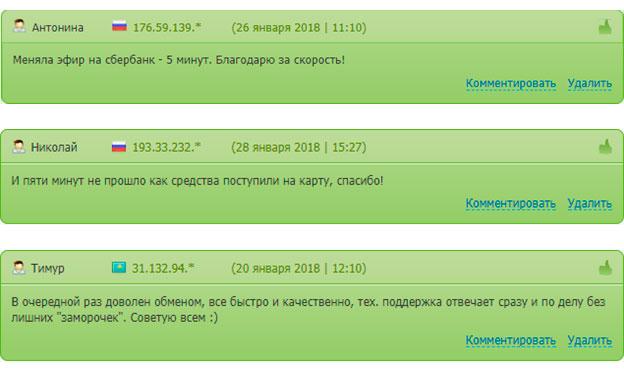 Отзывы о 60cek.com
