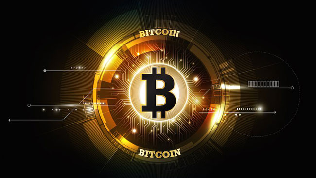 Количество нод в сети биткоин и зачем поддерживать полные ноды?