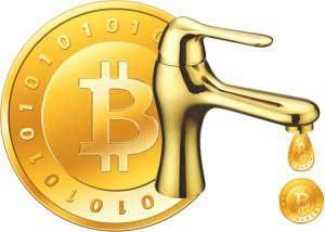Лучше биткоин краны брокеры рынка форекс как выбрать
