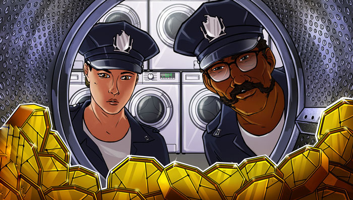 Bitcoin-миксеры