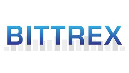 Крупнейшая биржа Bittrex