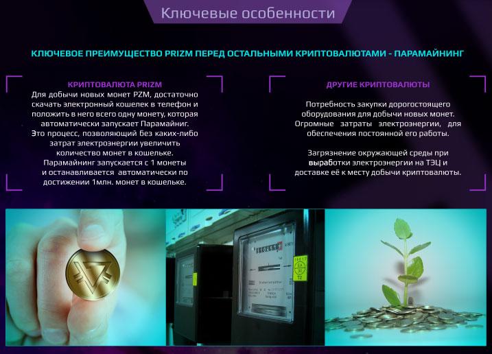 Prisma криптовалюта стратегии для бинарных опционов на 5 минут видео