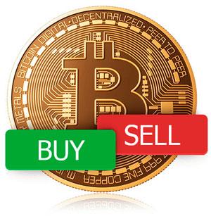 Как купить криптовалюту в 2019 году