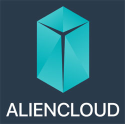 AlienCloud - облачный майнинг, криптобиржа, кошелек, пул