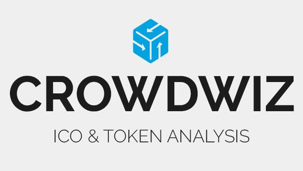 ICO CrowdWiz