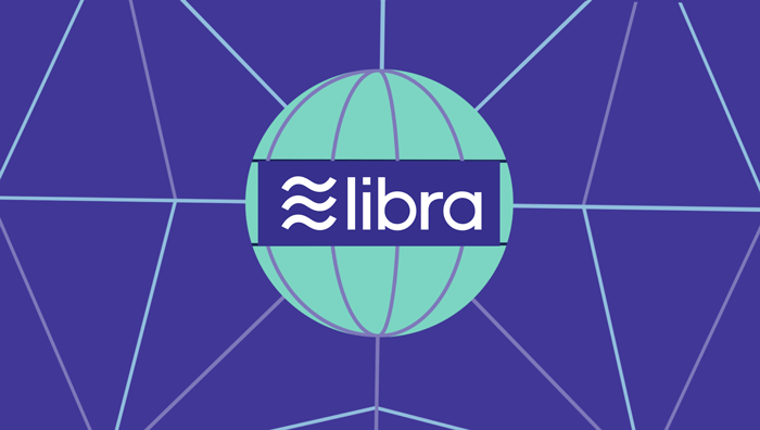 cryptocurrency-facebook-libra.png