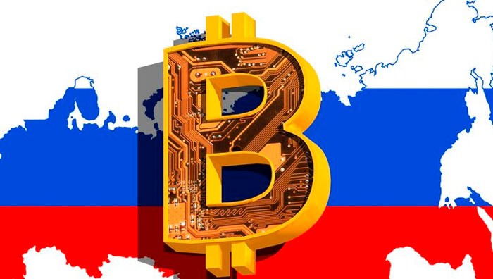 cryptocurrency-in-blockchain-in-russia.j