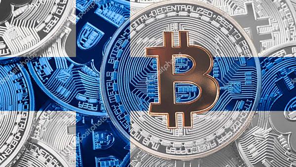 Финляндия приняла закон регулирующий работу криптовалютных бирж и кошельков
