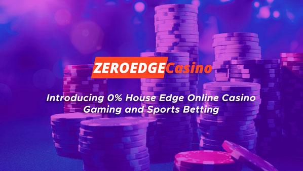 ZeroEdge расширяет команду проекта