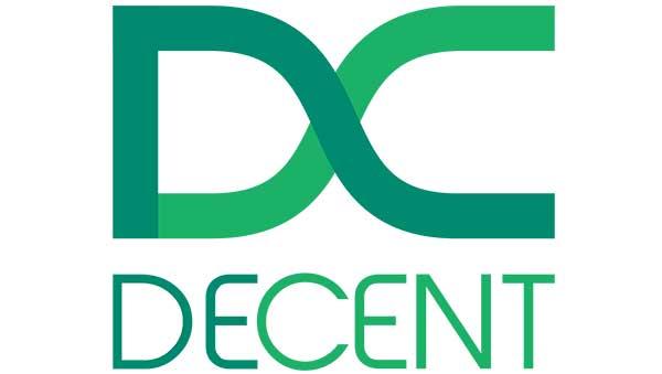 Блокчейн платформа DECENT