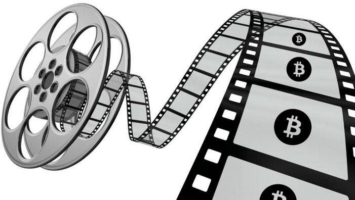 Документальные фильмы о криптовалюте Bitcoin и технологии блокчейн