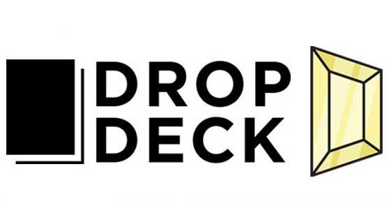 ICO платформы DropDeck