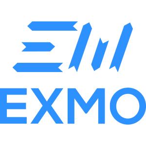 Биржа EXMO.com/me