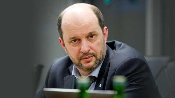 Герман Клименко о криптосообществе