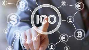 Регламент ICO