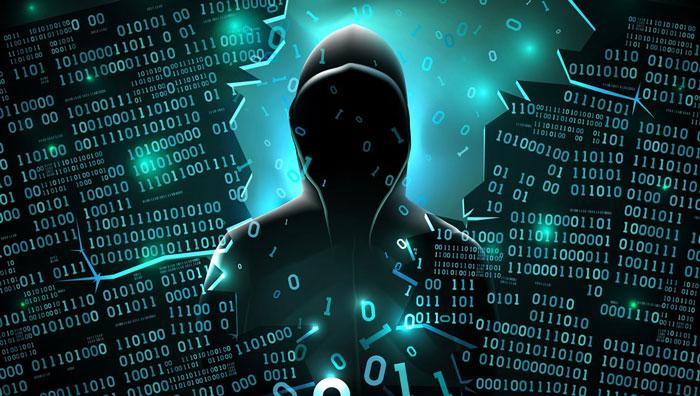 Угроза безопасности личных данных