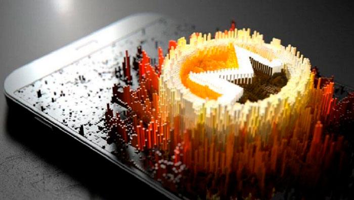 Состоялся хард-форк криптовалюты Monero, основные изменения