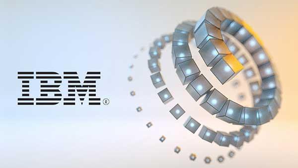 IBM внедряет блокчейн