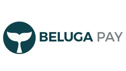 ICO платформы BelugaPay