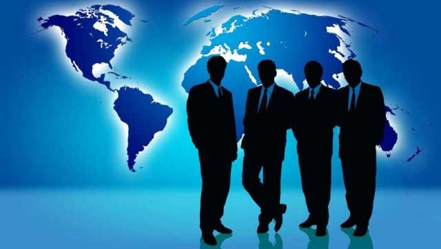 Венчурные инвесторы и ICO