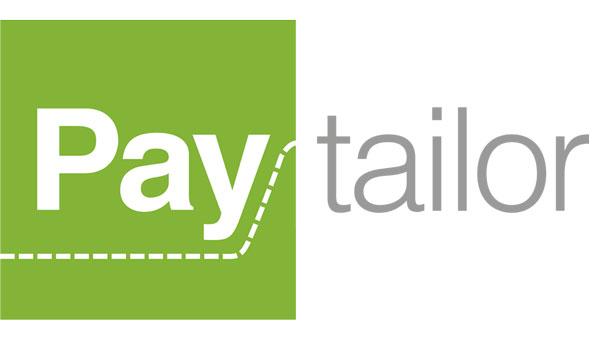 ICO Paytailor смарт-платформы для мобильных платежей