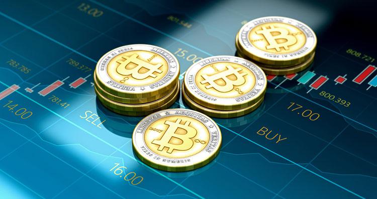 Сравнение инвестиций в криптовалюты и классический рынок на 2019 год