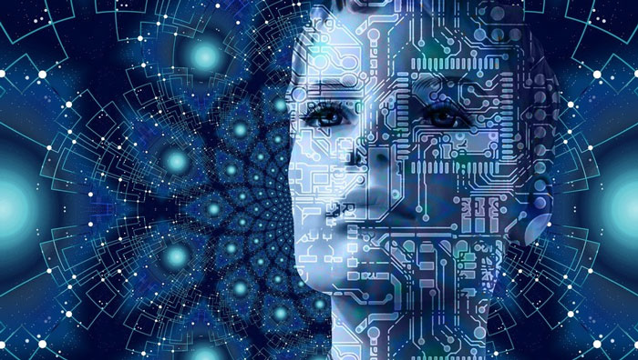 Искусственный интеллект (ИИ, AI)