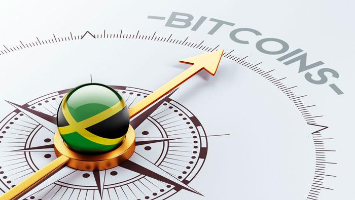 Фондовая биржа Ямайки добавила криптовалюты Bitcoin и Ethereum