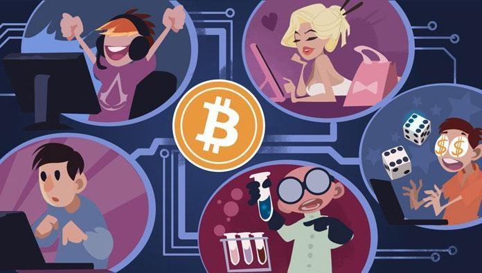 Как заработать криптовалюту в 2020 году