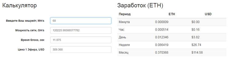 Степан демура про биткоин-15