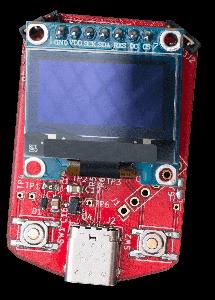 Kastelo: кошелёк Monero с открытым исходным кодом
