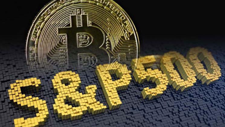 korrelyaciya-bitcoin-sp-500