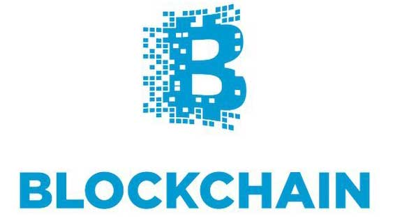Биткоин-кошелек Blockchain.info